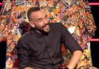 The Voice: Άφησε άναυδο τον Μουζουράκη αλλά όχι με τη φωνή του [βίντεο] - Κεντρική Εικόνα