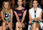 Ποια διάσημη fashionista έκοψε πολύ κοντά τα μαλλιά της; - Κεντρική Εικόνα