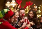 Μια συνήθεια που πολλοί έχουν στις γιορτές αυξάνει τον κίνδυνο για καρκίνο - Κεντρική Εικόνα
