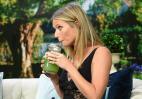 Γιατί ο χυμός σέλερι έχει γίνει...must στις δίαιτες; Μάθε τα οφέλη του - Κεντρική Εικόνα