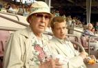 Πέθανε ο πολυβραβευμένος  ηθοποιός και σκηνοθέτης Carl Reiner - Κεντρική Εικόνα