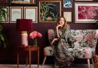 Η Drew Barrymore σχεδίασε μια συλλογή με έπιπλα και αντικείμενα για το σπίτι - Κεντρική Εικόνα