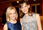 H Reese Witherspoon και η Jennifer Garner είναι και οι δυο έγκυες; [βίντεο] - Κεντρική Εικόνα