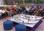 Big Brother: Μεγάλη ανατροπή στη νέα ψηφοφορία που έγινε μετά το Live - Κεντρική Εικόνα
