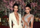 """Στα δικαστήρια οι Jenners - Τις κατηγορούν πως """"έκλεψαν"""" δαντέλες [εικόνες] - Κεντρική Εικόνα"""