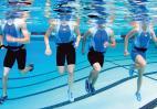 Τρέξιμο μέσα στο νερό: Μάθε πως να το κάνεις και ποια τα οφέλη του - Κεντρική Εικόνα