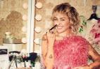 To νέο punk hair look της Miley Cyrus αξίζει να το δεις [εικόνες] - Κεντρική Εικόνα