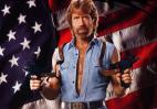 O Chuck Norris διαψεύδει πως συμμετείχε στην εισβολή στο Καπιτώλιο  - Κεντρική Εικόνα