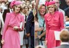 "To Netflix παρουσίασε τις πρώτες επίσημες εικόνες της ""Diana"" στο The Crown - Κεντρική Εικόνα"
