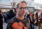 Ο Νεκτάριος Σφυράκης συγκλονίζει μιλώντας για τη μάχη του με τον καρκίνο - Κεντρική Εικόνα