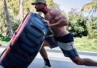 Οι ασκήσεις εκρηκτικότητας που μπορείς να κάνεις και στην καραντίνα [βίντεο] - Κεντρική Εικόνα