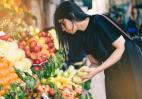 Δείτε ποια φρούτα και λαχανικά καλό είναι να είναι βιολογικής καλλιέργειας - Κεντρική Εικόνα