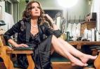 """Μάθαμε το μυστικό της """"αγέραστης"""" ομορφιάς της Κάτιας Δανδουλάκη  - Κεντρική Εικόνα"""