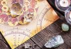 Οι αστρολογικές προβλέψεις της Τετάρτης 21 Απριλίου 2021 - Κεντρική Εικόνα