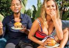 Και όμως οι διατροφολόγοι λένε πως πρέπει να τρώτε ψωμί σε κάθε γεύμα - Κεντρική Εικόνα