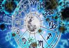 Οι αστρολογικές προβλέψεις της Παρασκευής 20 Μαρτίου 2020 - Κεντρική Εικόνα