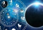 Οι αστρολογικές προβλέψεις της Δευτέρας 30 Νοεμβρίου 2020 - Κεντρική Εικόνα