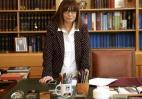 Η κούπα της Κατερίνας Σακελλαροπούλου έγινε viral [εικόνες] - Κεντρική Εικόνα
