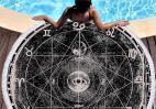 Οι αστρολογικές προβλέψεις του Σαββάτου 19 Ιουνίου 2021 - Κεντρική Εικόνα