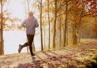 Αν ξεκίνησες και πάλι το τρέξιμο μάθε πως να προστατεύεις τα γόνατά σου - Κεντρική Εικόνα