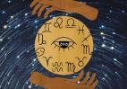 Οι αστρολογικές προβλέψεις της Τετάρτης 13 Ιανουαρίου 2021 - Κεντρική Εικόνα