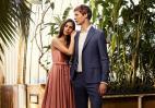 Έρευνα αποκάλυψε ποιο ανδρικό ντύσιμο αρέσει στις γυναίκες  - Κεντρική Εικόνα