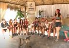 Survivor: Οι Κόκκινοι κέρδισαν ξανά το έπαθλο επικοινωνίας [βίντεο] - Κεντρική Εικόνα