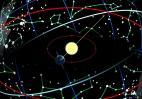 Οι αστρολογικές προβλέψεις του Σαββάτου 5 Δεκεμβρίου 2020 - Κεντρική Εικόνα