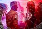 Οι αστρολογικές προβλέψεις του Σαββάτου 4 Μαΐου 2019 - Κεντρική Εικόνα