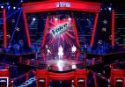 The Voice: Αυτοί οι 8 πέρασαν στα Live Cross Battles μετά τo 2o Knockout [βίντεο] - Κεντρική Εικόνα