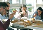 Μήπως οι συνάδελφοί σου σαμποτάρουν τη δίαιτά σου; - Κεντρική Εικόνα