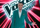 O Γιώργος Καπουτζίδης αποχωρεί από το The Voice - Το ανακοίνωσε ο ίδιος - Κεντρική Εικόνα