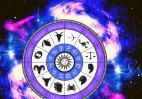 Οι αστρολογικές προβλέψεις της Κυριακής 21 Απριλίου 2019 - Κεντρική Εικόνα