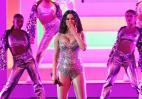 Τι συμβαίνει με τη Selena Gomez; Κάποιοι θεωρούν πως έχασε τη φωνή της [βίντεο] - Κεντρική Εικόνα