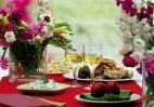 Χρήσιμες συμβουλές για να αποφύγετε τη δυσπεψία στο πασχαλινό τραπέζι - Κεντρική Εικόνα