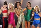 Η Mel Β αποκάλυψε πως έχει κάνει σεξ με μια άλλη Spice Girl  - Κεντρική Εικόνα