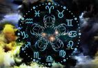 Οι αστρολογικές προβλέψεις της Παρασκευής 15 Μαΐου 2020 - Κεντρική Εικόνα