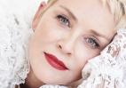 Δείτε την γοητευτική Sharon Stone σε ηλικία 19 χρονών - Κεντρική Εικόνα