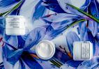Sisley novelties: Ανακαλύψτε τα νέα προϊόντα ομορφιάς της Sisley  - Κεντρική Εικόνα