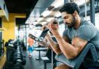 Πόση άσκηση αρκεί για να αποφύγεις εγκεφαλικά & εμφράγματα; Μια έρευνα απαντά - Κεντρική Εικόνα