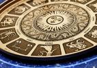 Οι αστρολογικές προβλέψεις της Τρίτης 28 Μαρτίου 2017 - Κεντρική Εικόνα