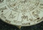 Οι αστρολογικές προβλέψεις της Τρίτης 27 Ιουνίου 2017 - Κεντρική Εικόνα