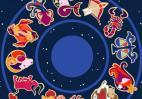 Οι αστρολογικές προβλέψεις της Παρασκευής 12 Απριλίου 2019 - Κεντρική Εικόνα