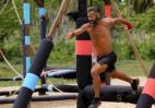 Δεν φαντάζεστε πόσα κιλά ξαναπήρε ο Στέλιος Κρητικός μετά το Survivor - Κεντρική Εικόνα