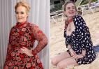 Μάθε τα πάντα για τη δίαιτα Siftfood που ακολούθησε η Adele - Κεντρική Εικόνα