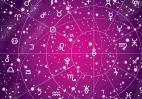 Οι αστρολογικές προβλέψεις της Παρασκευής 15 Φεβρουαρίου 2019 - Κεντρική Εικόνα