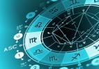 Οι αστρολογικές προβλέψεις της Τρίτης 11 Φεβρουαρίου 2020 - Κεντρική Εικόνα