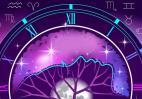 Οι αστρολογικές προβλέψεις της Τρίτης 4 Αυγούστου 2020 - Κεντρική Εικόνα