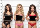 Έρευνες έχουν δείξει πως στους άντρες αρέσουν αυτοί οι 3 τύποι γυναικών - Κεντρική Εικόνα