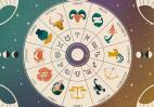 Οι αστρολογικές προβλέψεις της Τετάρτης 1 Σεπτεμβρίου 2021 - Κεντρική Εικόνα